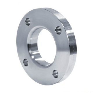 BS10 TABLE D/E F H SLIP ON Flange,CS RST37.2 PN16 SO RF Forged Flange Galvanized