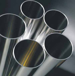 SS304/EN1.4301 SS316L/EN1.4404 Stainless Steel Sanitary Pipe/Tube