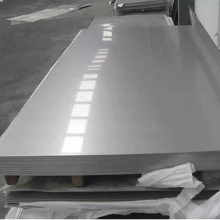 ASTM A240 AISI304 ANSI316 Stainless Steel Sheet/Plate