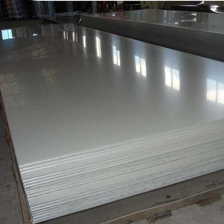 F51 2205 S31803,F53 2507,S31254,904L Stainless Steel Sheet/Plate